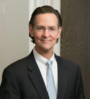 Paul D. Clote