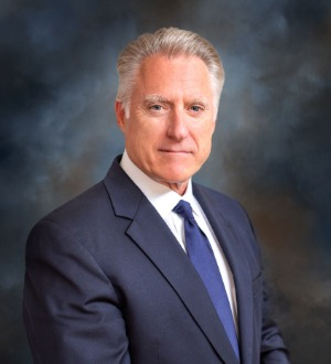 Image of Paul D. McNeill