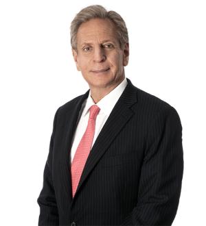 Paul D. Schindler