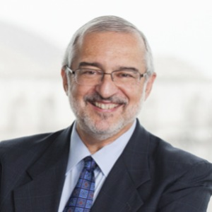 Paul Devinsky's Profile Image