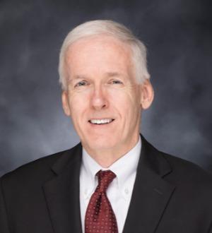 Paul Dowdell's Profile Image