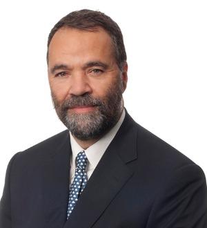 Paul E. Bateman