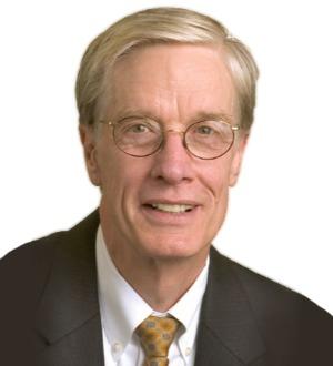 Paul E. Sullivan's Profile Image