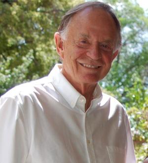 Paul G. Bardacke's Profile Image