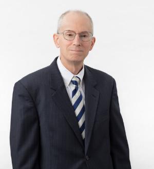 Paul G. Izzo