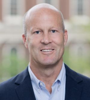 Paul G. Jakubowski's Profile Image