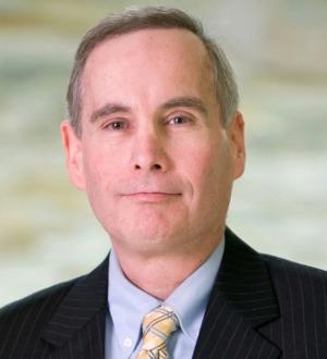 Paul G. Marcotte, Jr.