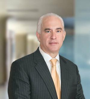 Paul G. Murphy