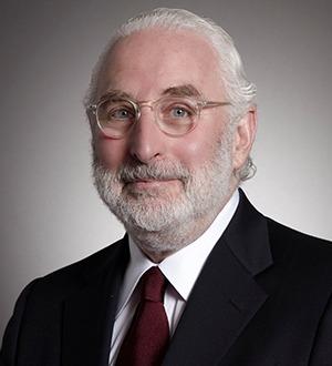 Paul Goldstein's Profile Image