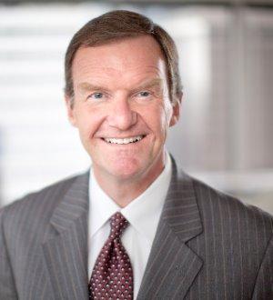 Paul H. Berghoff