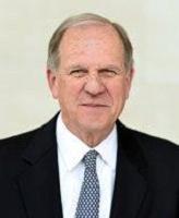 Paul H. Brumley