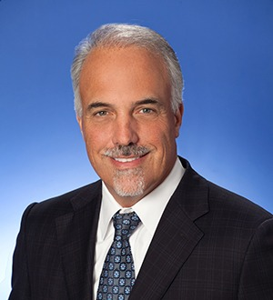 Paul J. Battista