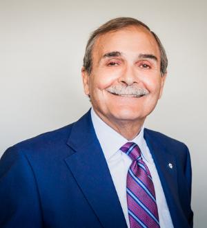 Paul J. J. Cavalluzzo