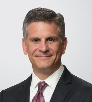 Image of Paul J. Jaskot