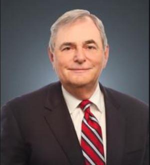 Image of Paul J. Roshka, Jr.