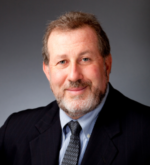 Paul J. Sinderbrand