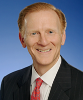 Paul J. St. Onge