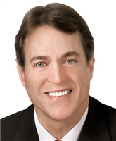 Paul J. Stein QC