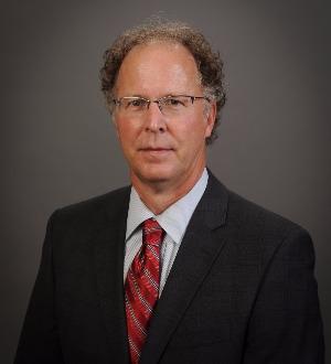 Paul L. Gunn