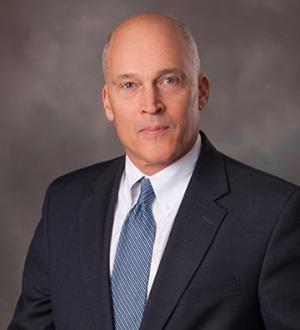 Paul L. Salafia