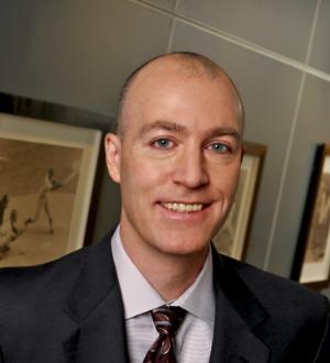 Paul L. Stoller's Profile Image