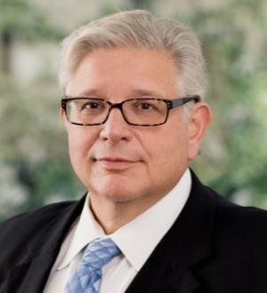 Paul M. Architzel