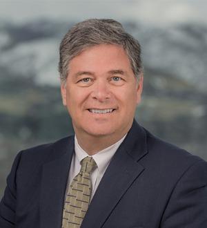 Paul M. Durham