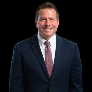 Paul M. Eckles's Profile Image
