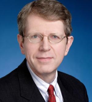 Paul M. Hauge