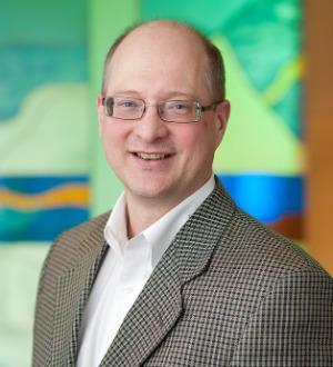 Paul M. Negenman