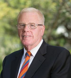 Paul M. O'Gara