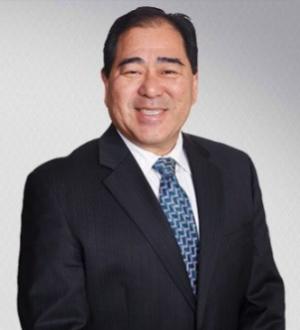 Paul M. Saito