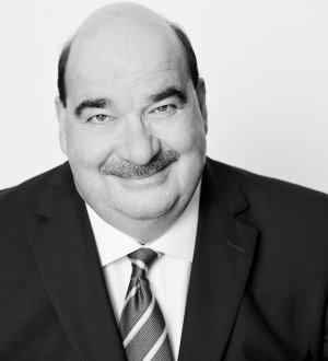 Paul Marcotte
