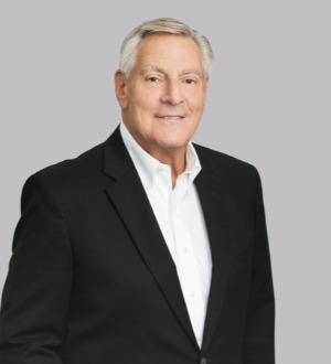Paul N. Frimmer