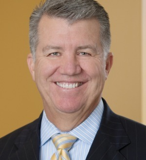 Paul R. Franke III