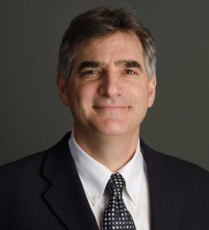 Paul R. Raskin
