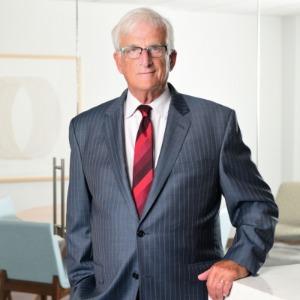 Image of Paul R. Smollar