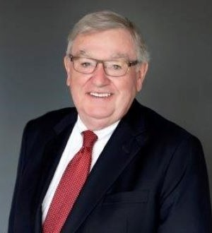 Image of Paul R. Tyler