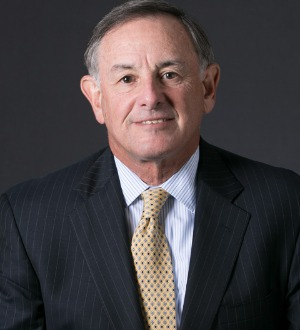 Image of Paul S. Pearlman