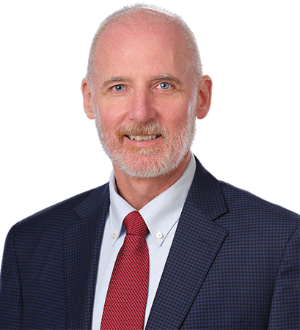 Paul S. Weidlich's Profile Image