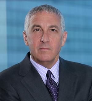Paul Steven Singerman's Profile Image