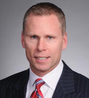 Paul T. Parker's Profile Image