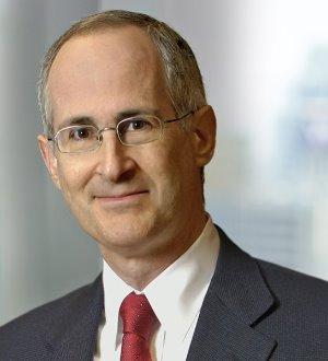 Image of Paul T. Schnell