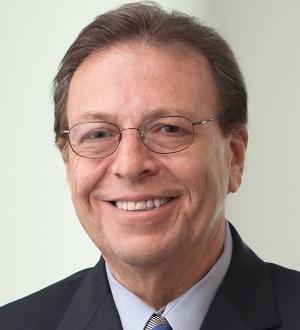 Paul T. Stein's Profile Image