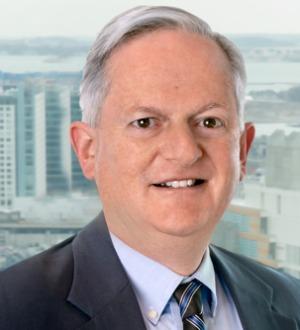 Paul V. Holtzman's Profile Image