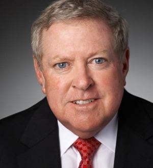 Paul V. Muething