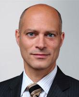 Image of Paul V. Possinger