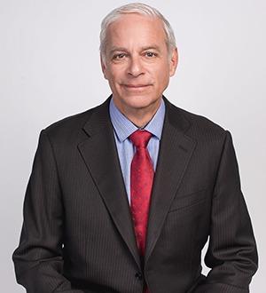 Paul Visosky