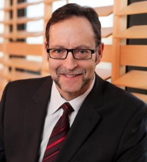 Paul W. Matthews