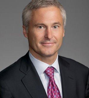 Paul W. Mourning's Profile Image